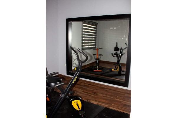 Foto de casa en venta en  , cereso pachuca, pachuca de soto, hidalgo, 11440667 No. 12