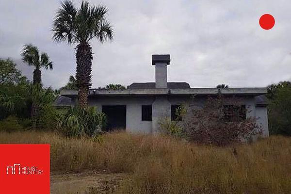 Foto de terreno habitacional en venta en valles de santiago , huajuquito, santiago, nuevo león, 5870903 No. 02