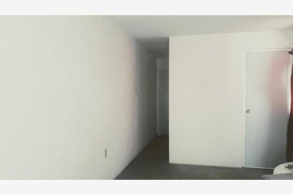 Foto de casa en venta en vallumbroso 1, nuevo tizayuca, tizayuca, hidalgo, 5674845 No. 03