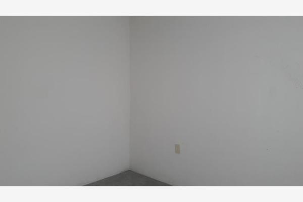 Foto de casa en venta en vallumbroso 1, nuevo tizayuca, tizayuca, hidalgo, 5674845 No. 04