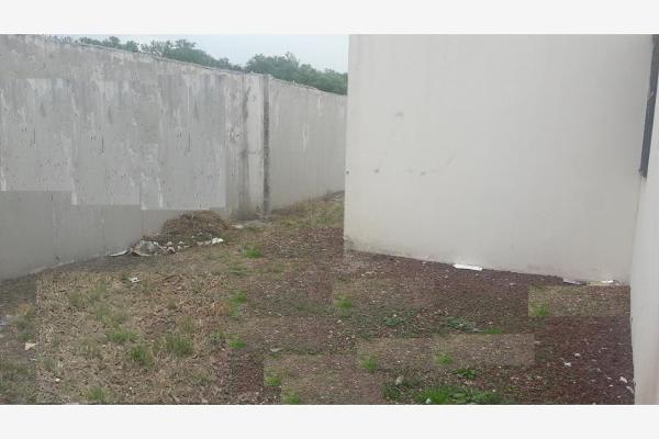 Foto de casa en venta en vallumbroso 1, nuevo tizayuca, tizayuca, hidalgo, 5674845 No. 08
