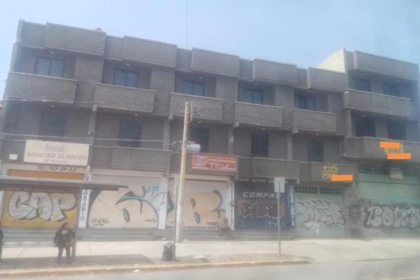 Foto de edificio en venta en . ., valtierra, león, guanajuato, 14494858 No. 01