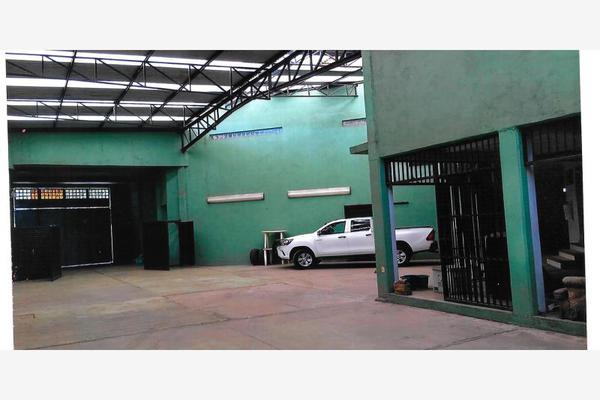 Foto de edificio en venta en . ., valtierra, león, guanajuato, 14494858 No. 02