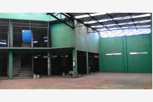 Foto de edificio en venta en . ., valtierra, león, guanajuato, 14494858 No. 03