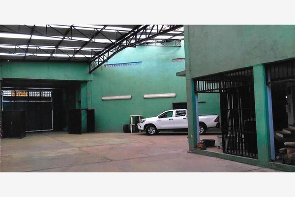 Foto de edificio en venta en . ., valtierra, león, guanajuato, 14494858 No. 04
