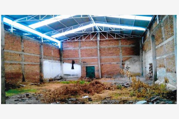Foto de edificio en venta en . ., valtierra, león, guanajuato, 14494858 No. 06