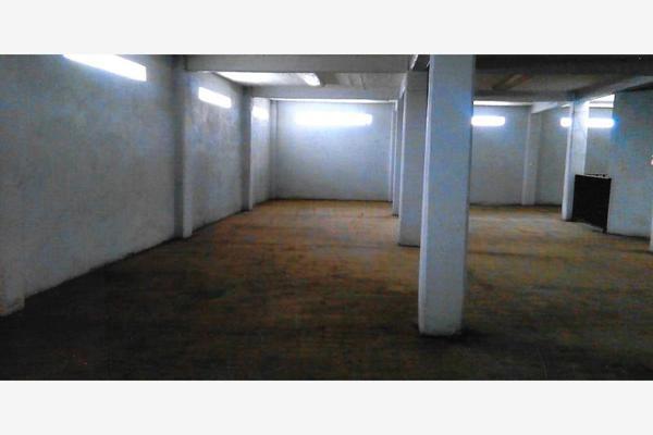 Foto de edificio en venta en . ., valtierra, león, guanajuato, 14494858 No. 09