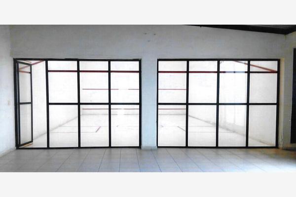 Foto de edificio en venta en . ., valtierra, león, guanajuato, 14494858 No. 10
