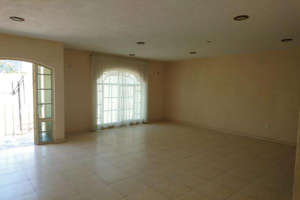 Foto de casa en venta en van gogh 00, la estancia, zapopan, jalisco, 5975849 No. 02