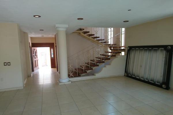 Foto de casa en venta en van gogh 00, la estancia, zapopan, jalisco, 5975849 No. 04