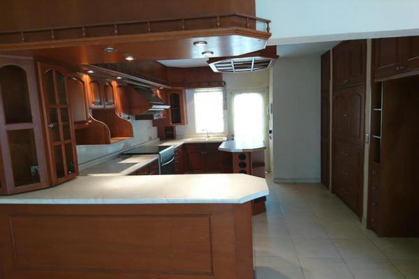 Foto de casa en venta en van gogh 00, la estancia, zapopan, jalisco, 5975849 No. 05