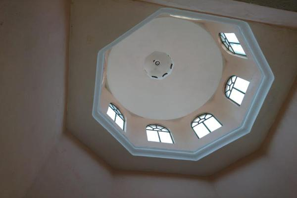 Foto de casa en venta en van gogh 00, la estancia, zapopan, jalisco, 5975849 No. 06