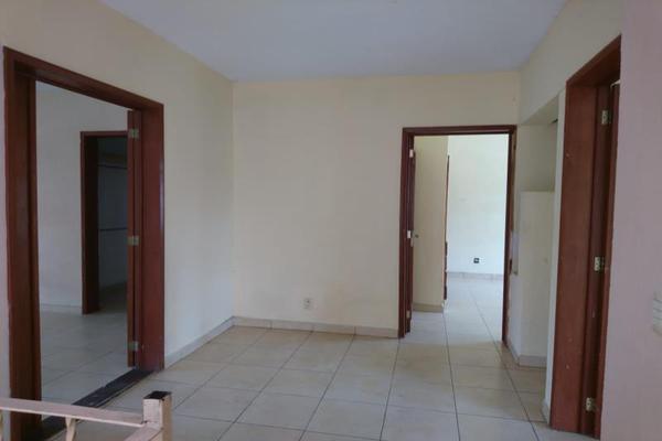 Foto de casa en venta en van gogh 00, la estancia, zapopan, jalisco, 5975849 No. 08