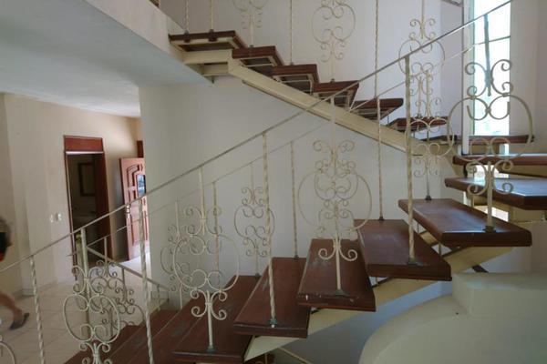 Foto de casa en venta en van gogh 00, la estancia, zapopan, jalisco, 5975849 No. 09