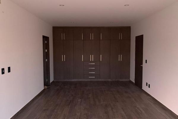 Foto de casa en venta en vanegas 1, la hacienda, corregidora, querétaro, 13323918 No. 10