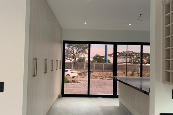 Foto de casa en venta en vanegas 1, la hacienda, corregidora, querétaro, 13323918 No. 12