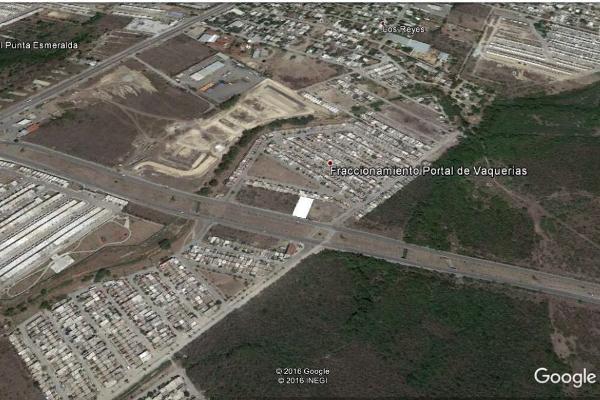 Foto de terreno comercial en renta en  , vaquerías, juárez, nuevo león, 0 No. 02