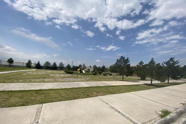Foto de terreno habitacional en venta en varias ubicaciones , loma alta, saltillo, coahuila de zaragoza, 0 No. 02