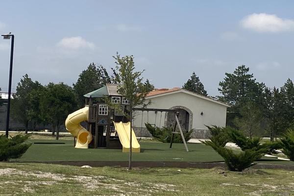Foto de terreno habitacional en venta en varias ubicaciones , loma alta, saltillo, coahuila de zaragoza, 0 No. 03