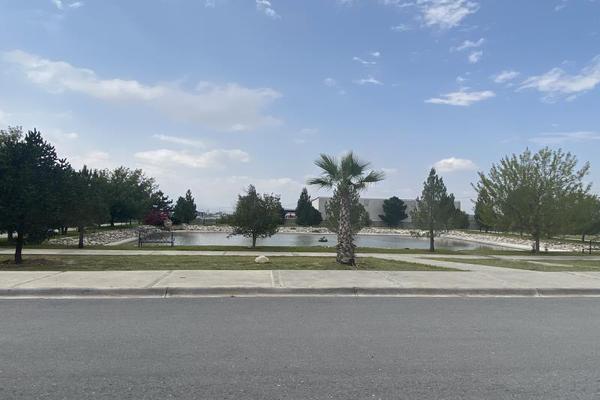 Foto de terreno habitacional en venta en varias ubicaciones , loma alta, saltillo, coahuila de zaragoza, 0 No. 05