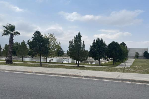 Foto de terreno habitacional en venta en varias ubicaciones , loma alta, saltillo, coahuila de zaragoza, 0 No. 06