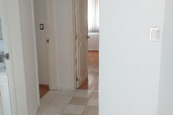 Foto de departamento en venta en varsovia 22 bis , juárez, cuauhtémoc, df / cdmx, 13356223 No. 16