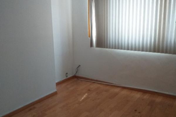 Foto de departamento en venta en varsovia 22 bis , juárez, cuauhtémoc, df / cdmx, 13356223 No. 24