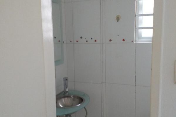 Foto de departamento en venta en varsovia 22 bis , juárez, cuauhtémoc, df / cdmx, 13356223 No. 28