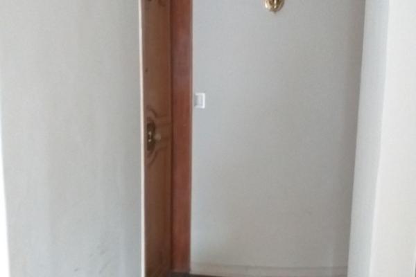 Foto de departamento en venta en varsovia 22 bis , juárez, cuauhtémoc, df / cdmx, 13356223 No. 30