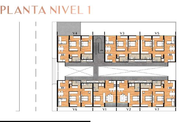 Foto de casa en venta en  , mirador, chihuahua, chihuahua, 5433390 No. 05