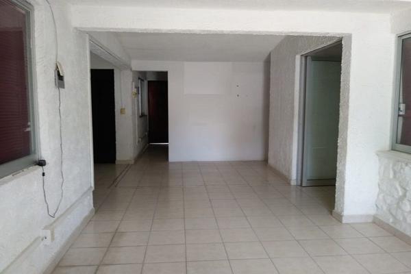 Foto de local en renta en vasco de gama , costa azul, acapulco de juárez, guerrero, 17978734 No. 04