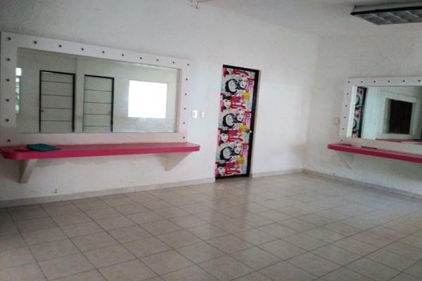 Foto de local en renta en vasco de gama , costa azul, acapulco de juárez, guerrero, 17978734 No. 05