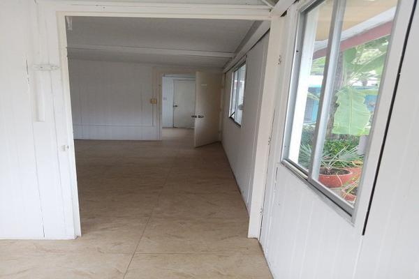 Foto de local en renta en vasco de gama , costa azul, acapulco de juárez, guerrero, 17978734 No. 14