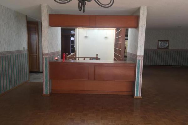 Foto de edificio en venta en vasco de quiroga 00, morelia centro, morelia, michoacán de ocampo, 0 No. 03