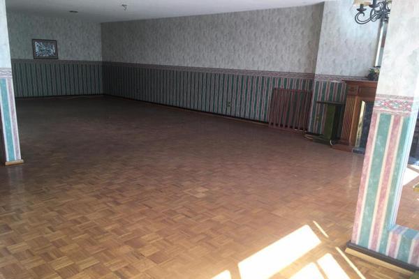 Foto de edificio en venta en vasco de quiroga 00, morelia centro, morelia, michoacán de ocampo, 0 No. 05