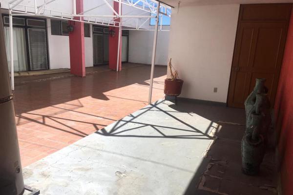 Foto de edificio en venta en vasco de quiroga 00, morelia centro, morelia, michoacán de ocampo, 0 No. 06