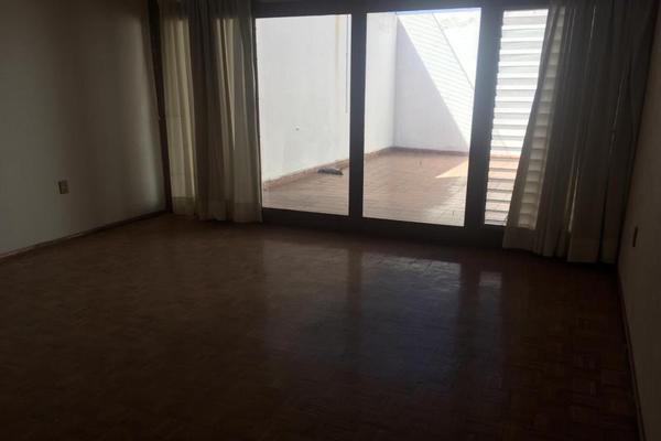 Foto de edificio en venta en vasco de quiroga 00, morelia centro, morelia, michoacán de ocampo, 0 No. 11