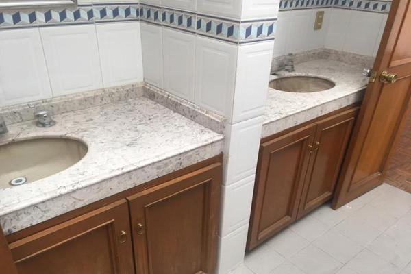 Foto de edificio en venta en vasco de quiroga 00, morelia centro, morelia, michoacán de ocampo, 0 No. 12