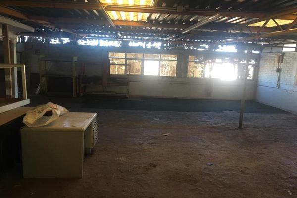 Foto de edificio en venta en vasco de quiroga 00, morelia centro, morelia, michoacán de ocampo, 0 No. 14