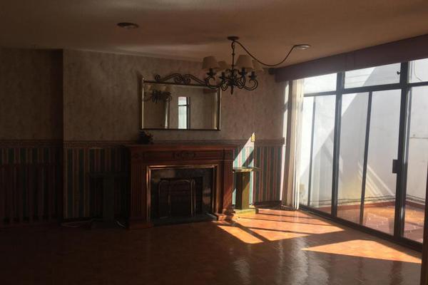 Foto de edificio en venta en vasco de quiroga 00, morelia centro, morelia, michoacán de ocampo, 0 No. 19