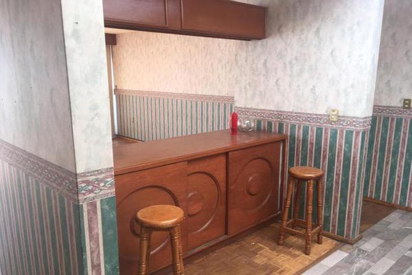 Foto de edificio en venta en vasco de quiroga 00, morelia centro, morelia, michoacán de ocampo, 0 No. 20