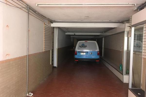 Foto de edificio en venta en vasco de quiroga 00, morelia centro, morelia, michoacán de ocampo, 0 No. 22
