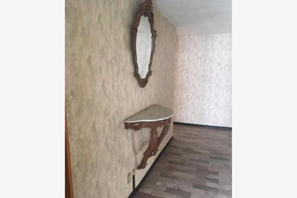 Foto de edificio en venta en vasco de quiroga 00, morelia centro, morelia, michoacán de ocampo, 0 No. 23