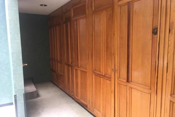 Foto de edificio en venta en vasco de quiroga 00, morelia centro, morelia, michoacán de ocampo, 0 No. 24