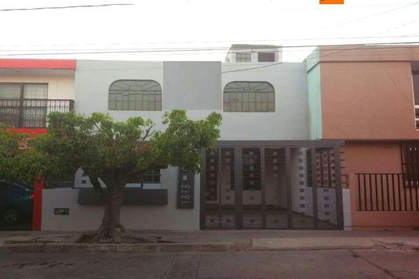 Foto de casa en venta en vasco de quiroga 1111, miraflores, guadalajara, jalisco, 0 No. 02
