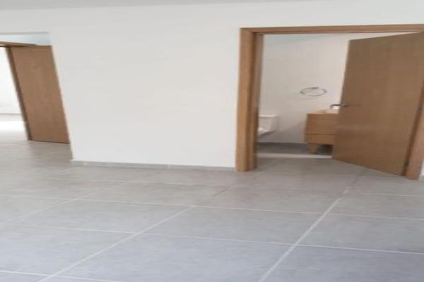 Foto de casa en venta en vasco de quiroga 1111, miraflores, guadalajara, jalisco, 0 No. 03