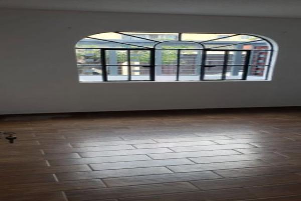 Foto de casa en venta en vasco de quiroga 1111, miraflores, guadalajara, jalisco, 0 No. 04