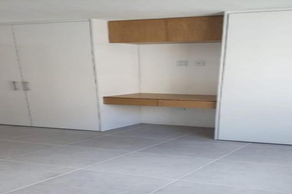 Foto de casa en venta en vasco de quiroga 1111, miraflores, guadalajara, jalisco, 0 No. 05