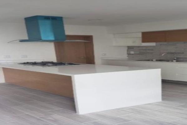 Foto de casa en venta en vasco de quiroga 1111, miraflores, guadalajara, jalisco, 0 No. 06