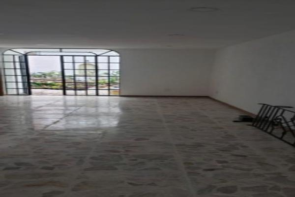 Foto de casa en venta en vasco de quiroga 1111, miraflores, guadalajara, jalisco, 0 No. 07